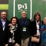 """Nasce ad Alba il comitato Pd """"In Cammino"""""""