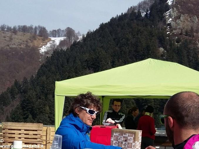 festa neve Ferrero 2017 (11)