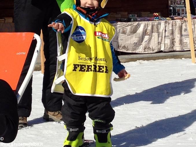festa neve Ferrero (3)
