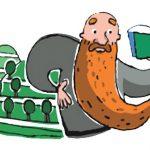 Il Gigante delle Langhe sceglie gli autori preferiti  giovedì 30 a Cortemilia