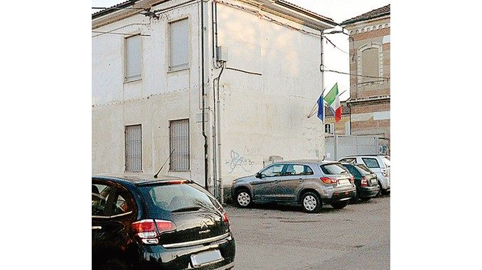 Roma stanzia 4,5 miliardi, Alba ne desidera una fetta