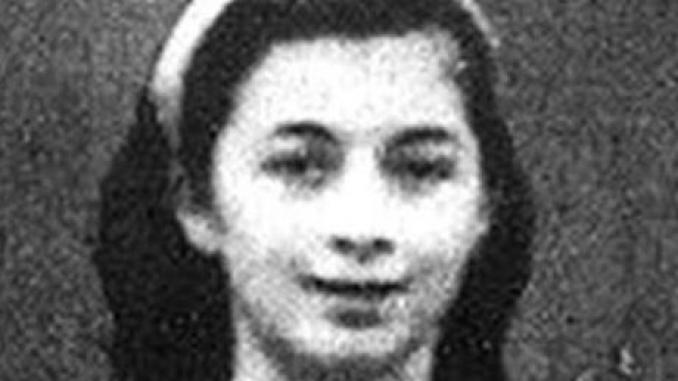Maria Teresa Novara, storia di un omicidio 2