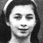 Maria Teresa Novara, storia di un omicidio