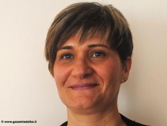 E' la roerina Micaela Delsanto la presidente dei commercianti del centro storico di Alba