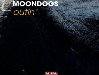 Moondogs, nuova formazione di Filippo Cosentino, presenta il nuovo Cd ad Alba 3