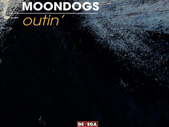 moondogs outin