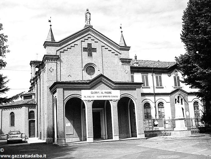 mussotto_parrocchia