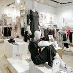 Per Miroglio trecento negozi in trecento giorni