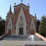 Priocca: il funerale di Francesco Grasso sarà celebrato giovedì 15 giugno