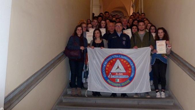 All'ateneo di Perugia si studia la cura dei monumenti con Proteggere insieme