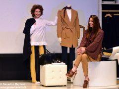 Miroglio fashion cerca nuovi stilisti con Ago e filo 15