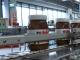 Ferrero acquista Fannie May, 80 negozi e quasi 800 dipendenti negli Stati Uniti