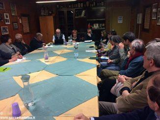Alba: ritorna il Tavolo Moretta per risolvere i problemi