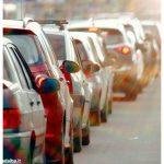 Tamponamento sulla statale a Scaparoni, traffico rallentato