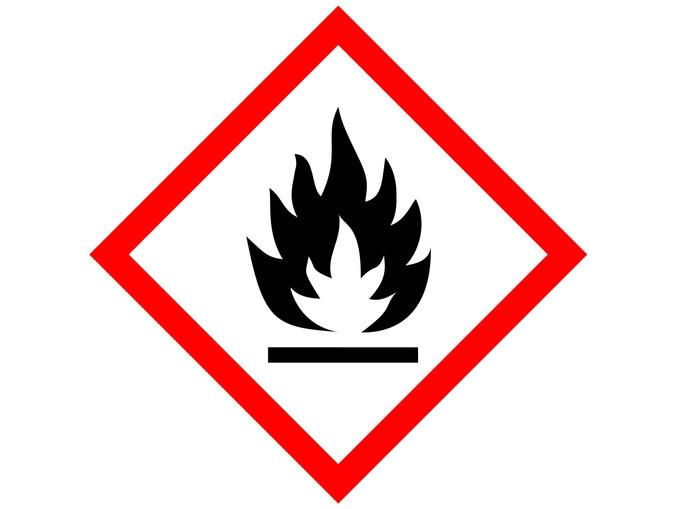 24 nuovo simbolo fiamme – NO CREDITI
