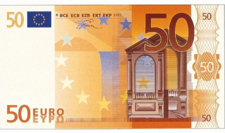 50_euro nuovi