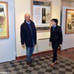 Il Roero scommette sull'arte contemporanea e la creatività