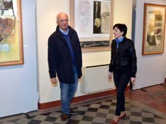 Il Roero scommette sull'arte e la creatività