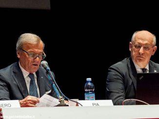 Banca di Asti: buone notizie per gli azionisti e i clienti del gruppo