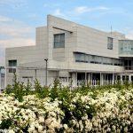 Banca di Cherasco ospita un seminario sul futuro di biogas e biometano