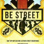Hip hop e danza: doppio appuntamento con Be street ad Alba