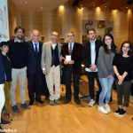 Maggiani, Maestro di Bere il territorio: «La soluzione è il racconto»