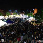 Cantè J'Euv 2017: edizione da record a Vaccheria di Guarene