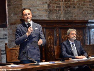 Quasi sei milioni di euro per promuovere l'Asti negli Stati Uniti