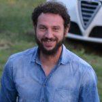 Si cerca Daniele Giacone scomparso giovedì 13 aprile