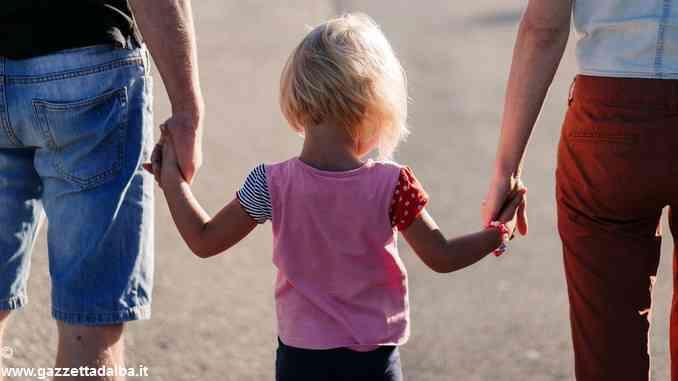 A Piobesi esperti e genitori a confronto su emozioni e situazioni critiche