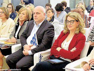 Elsa Fornero: la riforma che ci ha salvati