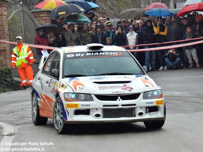 FotoAlquati_RallyTartufo_Bianchi2