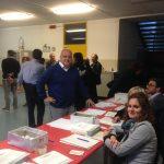Primarie Pd: Langhe e Roero incoronano Renzi, ma in Piemonte crolla l'affluenza