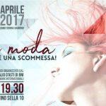 Venerdì 21 ad Asti una sfilata di moda per aiutare i ragazzi disabili