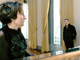Agimus invita a Musica meravigliosa, concerti classici della domenica mattina
