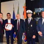 Un defibrillatore dalla Regione per l'Unione dei Comuni del Barolo