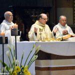 Alba: folta partecipazione ai riti del Giovedì santo. Ecco le foto più belle