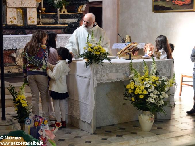 Micun San Benedetto Belbo (10)