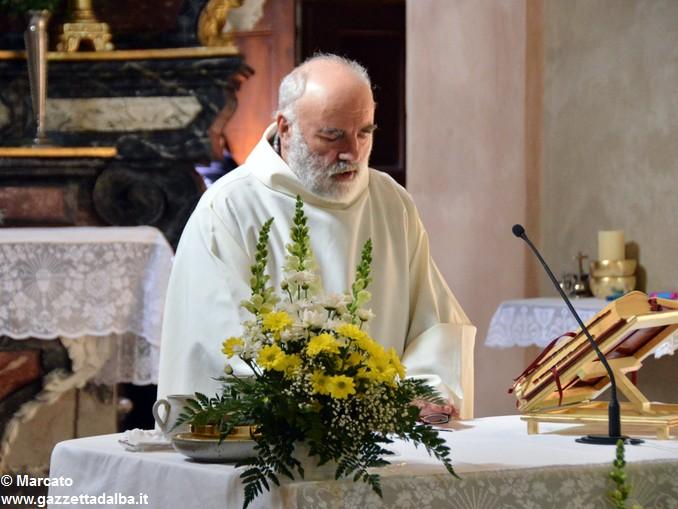Micun San Benedetto Belbo (11)