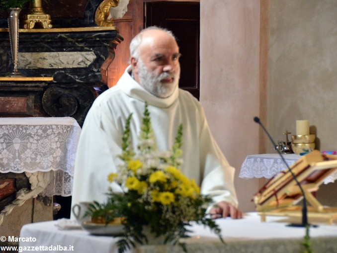 Micun San Benedetto Belbo (12)