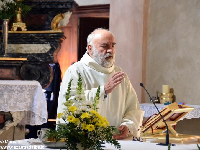 Micun San Benedetto Belbo (13)