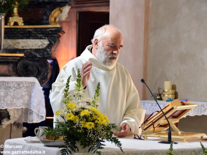Micun San Benedetto Belbo (14)