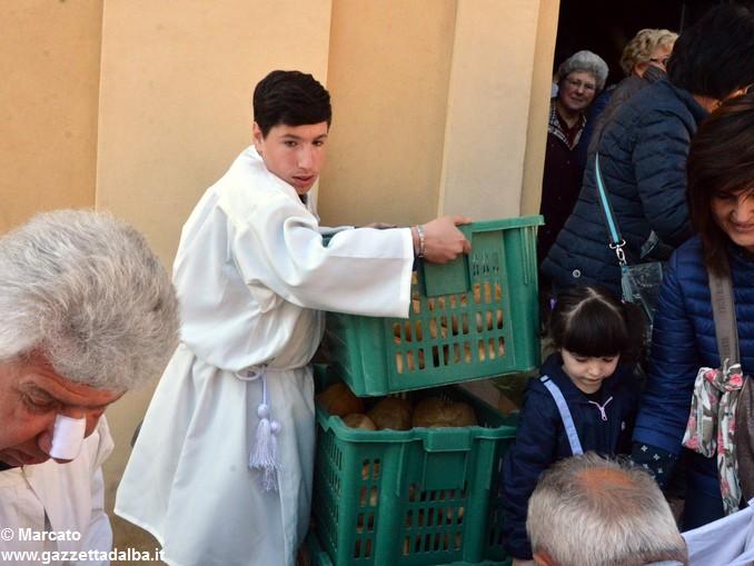 Micun San Benedetto Belbo (15)