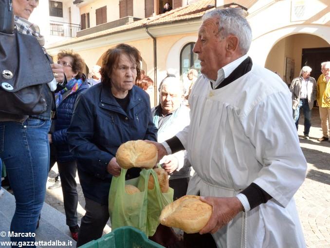 Micun San Benedetto Belbo (17)