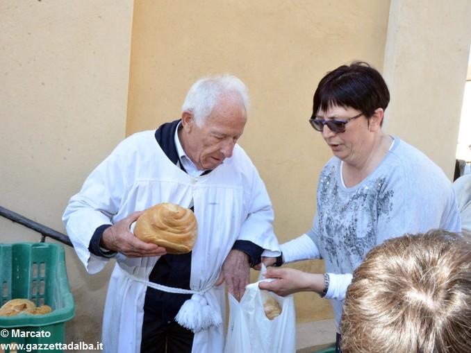 Micun San Benedetto Belbo (21)