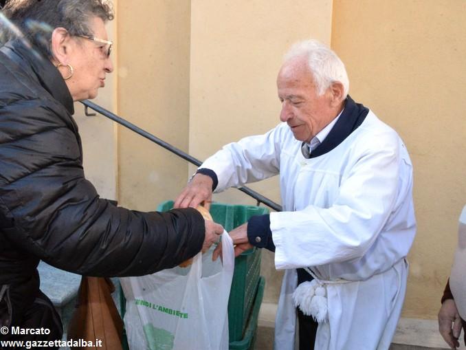 Micun San Benedetto Belbo (23)