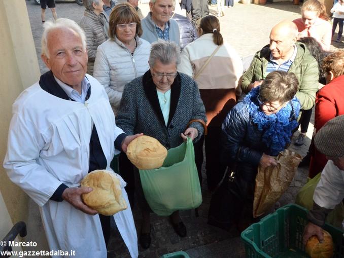 Micun San Benedetto Belbo (27)