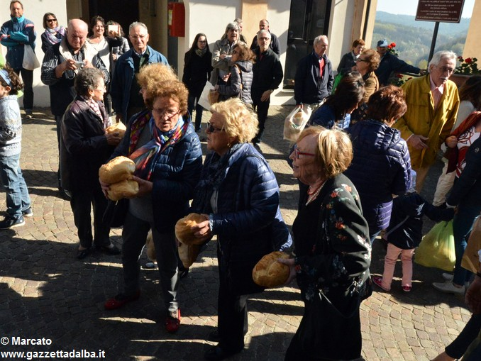 Micun San Benedetto Belbo (28)