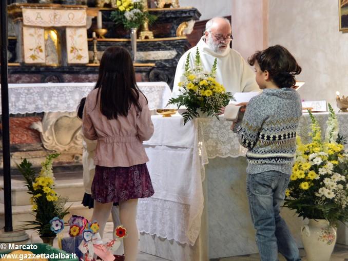 Micun San Benedetto Belbo (4)