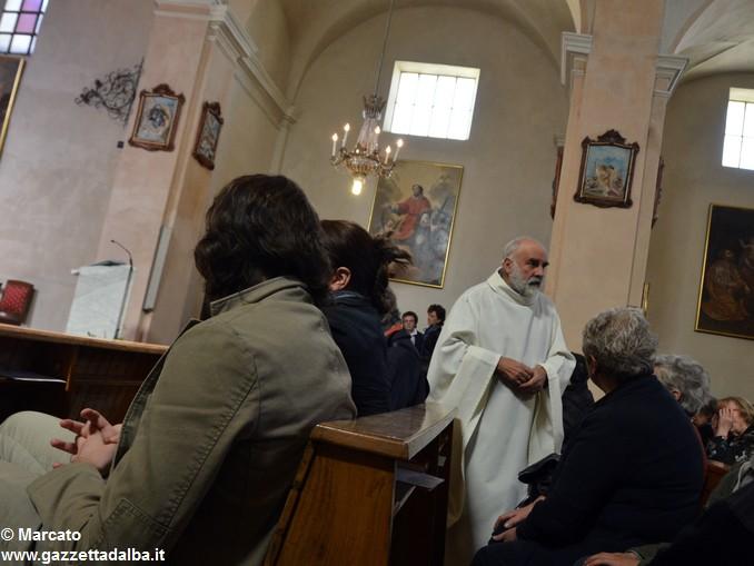 Micun San Benedetto Belbo (44)